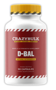 D-Bal