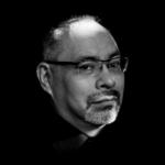 Michael Bauer [MD]